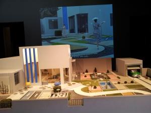 Biennale die Venezia Frankreich Pavillon