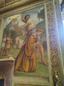 S. Caterina (SanMaurizio, Mailand)