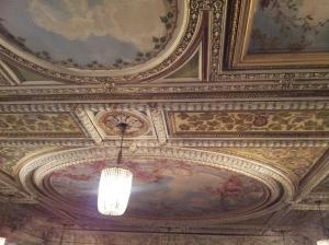Vienna English Theatre - Vienna English Theatre