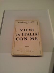 Vieni in Italia