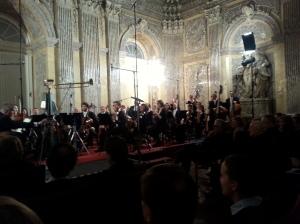 Die Wiener Akademie