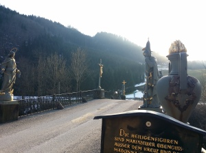 Töpperbrücke