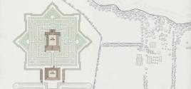 franco-maria-ricci-labyrinth-designboom
