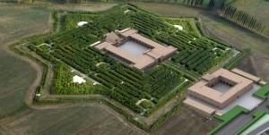 franco-maria-ricci-labyrinth