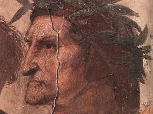 Raffaello Sanzio, Disputa del sacramento, (1508-1509, Vatikan)