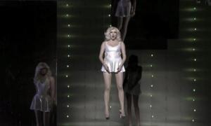 Les contes d'Hoffmann (Den Norske Opera & Ballett Oslo)