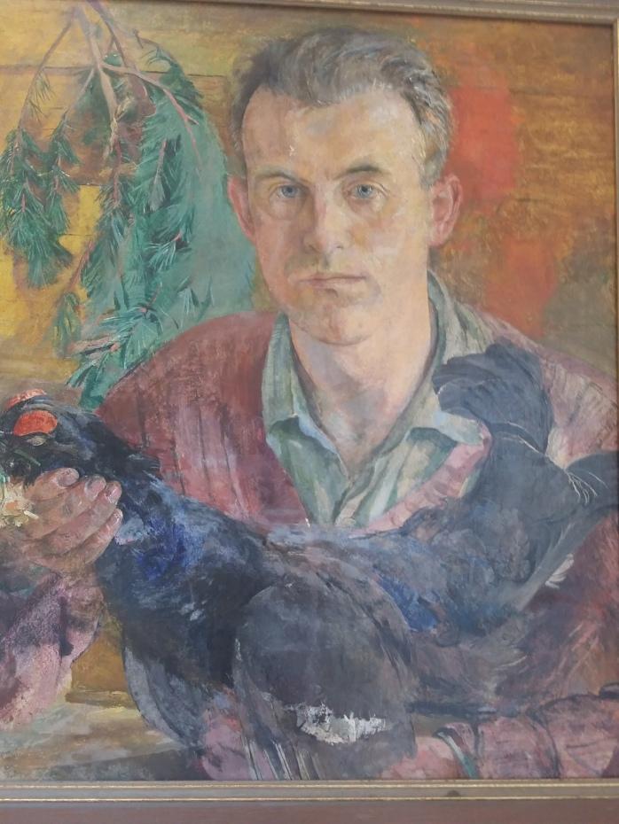Franz Wiegele