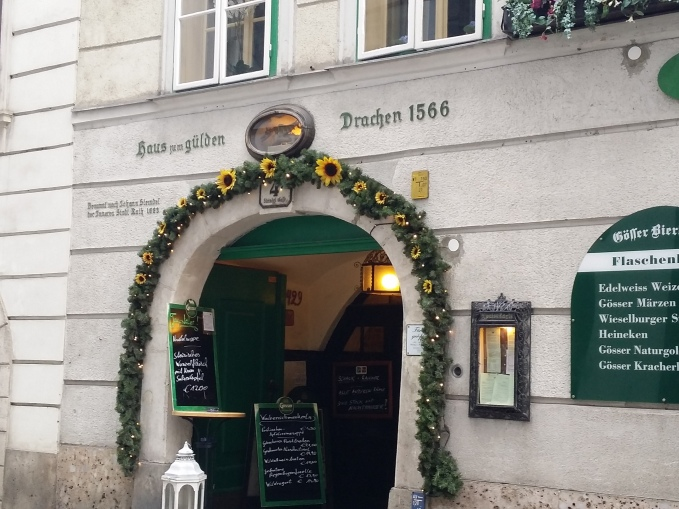 Steindlgasse 4, 1010 Wien