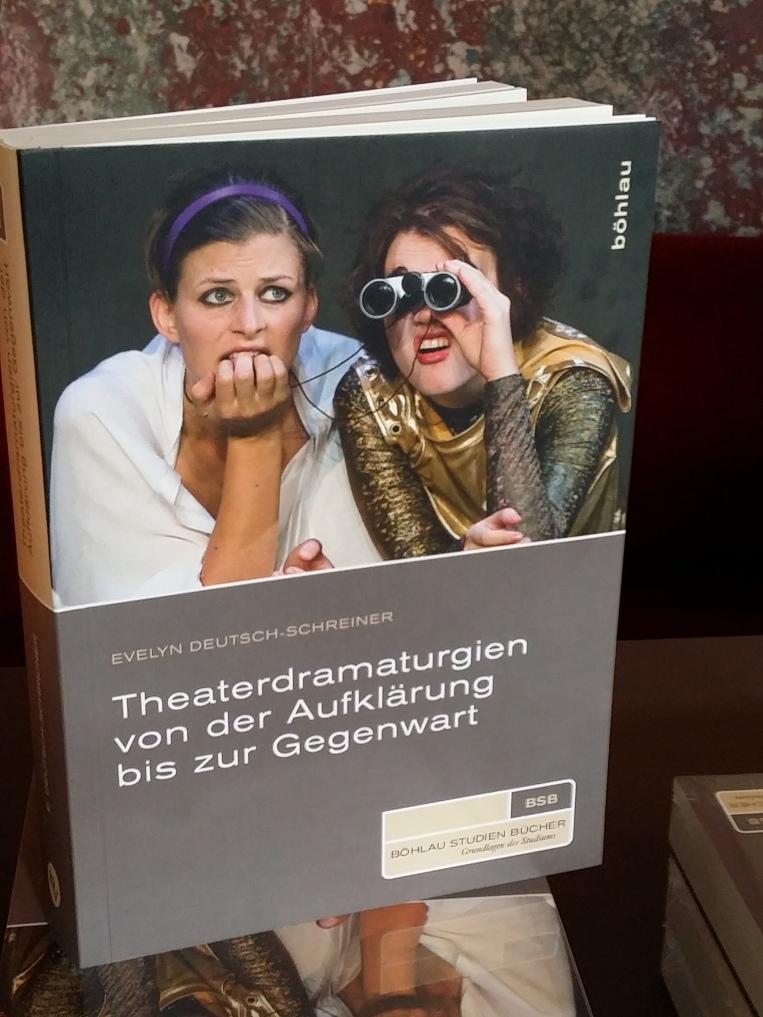 Um EUR 24,99 im Böhlau-Verlag