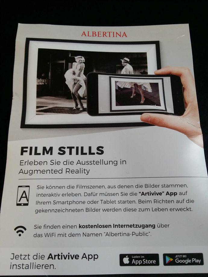 Film-Stills